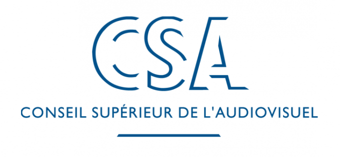 01798438-photo-logo-du-conseil-superieur-de-l-audiovisuel-csajpg-96262