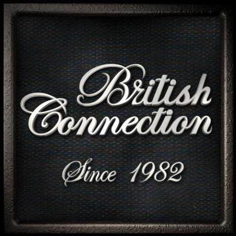 British_connection