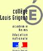 collège louis grignon