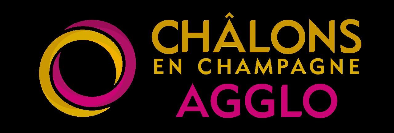 nouveau logo cité en champagne