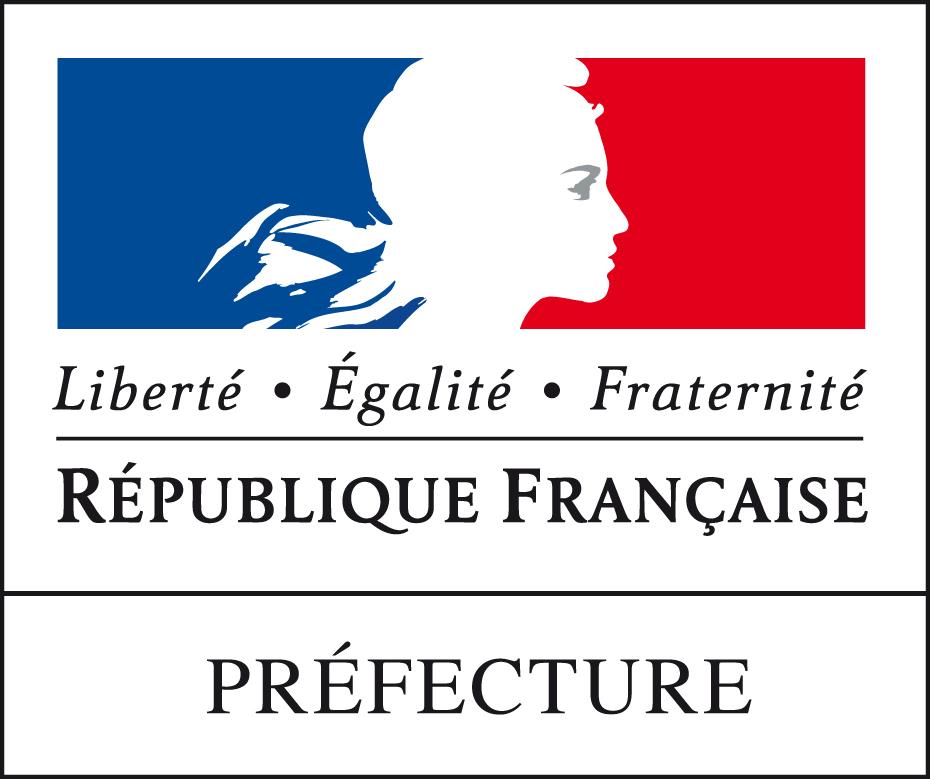 prefecture-marne