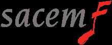 SACEM_Logo.svg