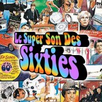 supersixties